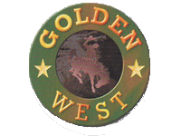 Golden West Mequite, NV